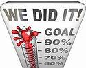 Popped our Goal!.jpg