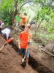 Gable St J Athens Nicaragua 2015.jpg