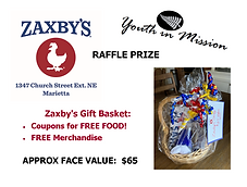 YiM Raffle Prize Zaxby's.png