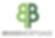 Brand Mortgage logo.png