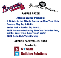 YiM Raffle Prize 5-STAR Braves.png