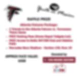 5-STAR's Falcons Pkg 2019.png