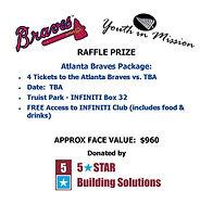 Braves Pkg. Prize 1.jpg