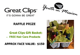 Great Clips Gift Basket 2019.png