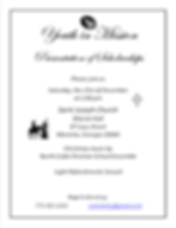 Invitation Scholarships.png