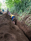 St J Athens dig Nicaragua 2015.jpg