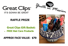 YiM Raffle Prize Great Clips peach.png