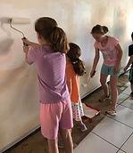 Bailey painting in Costa-Rica 2020.jpg
