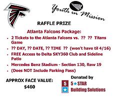 YiM Raffle Prize 5-STAR Falcons.png