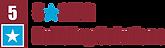 5-STAR logo.png