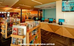 bc2_madison_library_webmadison_public_li