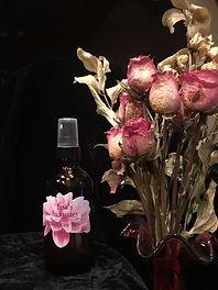 rose toner2.jpg