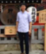 Taeh Seong 성태호
