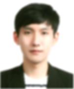 Yongsun Lee 이용선