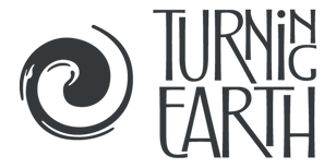 Turning Earth logo.png