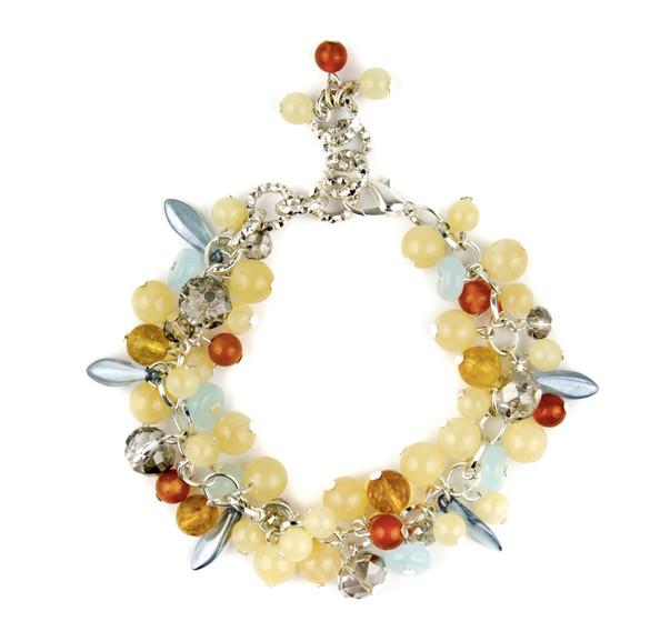 Rozentale Jewellery