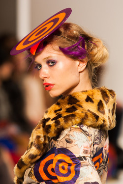 Catwalks and Shows_IMG_7093