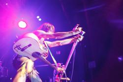 Music Live_gogol_bordello_forum_092