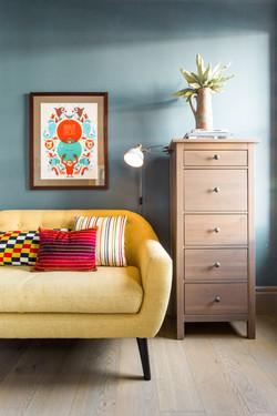 Airbnb Homes_E3 - 57 Clinton Road_038