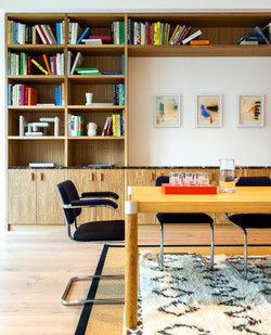 WeWork_WeWork Spaces__73A9975_9975