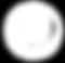 Octopus Logo WHITE.png