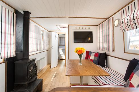 Airbnb Homes__MG_5964.jpg