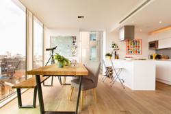 Airbnb Homes_20160223_E1 - 62 Avantgarde