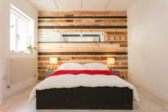 Airbnb_023.jpg