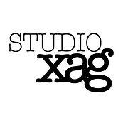 Studio Xag Commercial Video