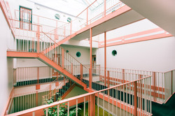 Airbnb Homes_20160225_E9 - 29 Strand bui