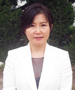 """""""헬시에이징을 위한 전문적인 플랫폼 만들 것"""""""