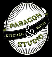 Paragon Logo 1.png