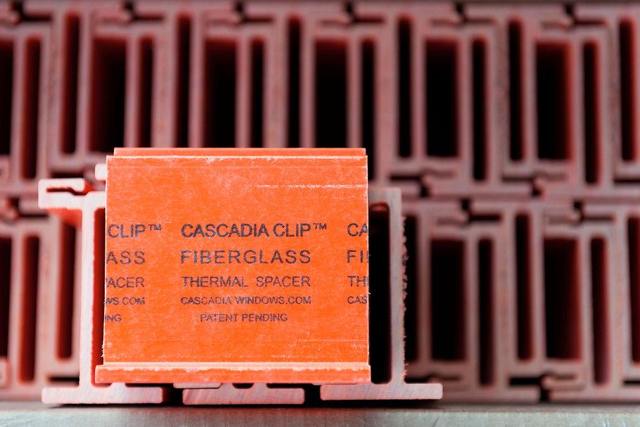 Cascadia-Clip-Product.jpg