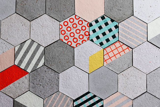 hex-papertile-1.jpg