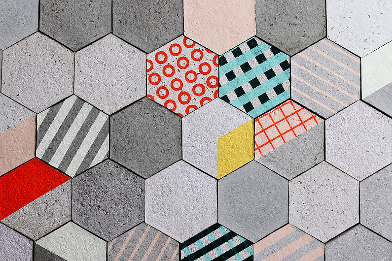 hex-papertile-1.jpg