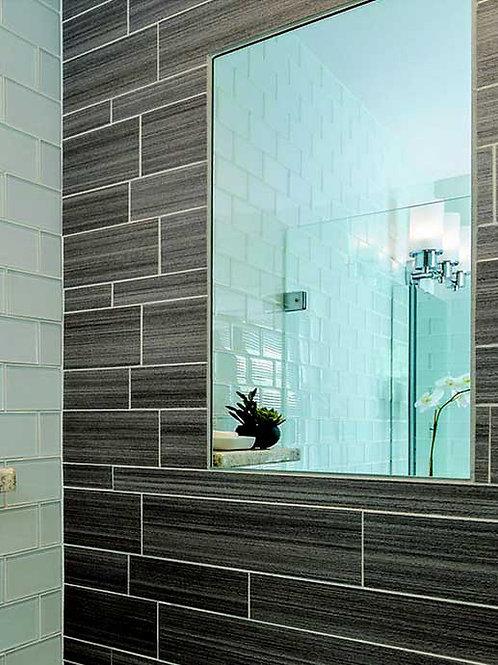 Shower ClearMirror
