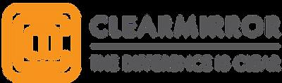 New_CM_Corp.Logo_Horizontal.png
