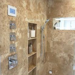 ShowerLite ClearMirror