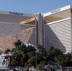 Mirage Hotel, Las Vegas - image is owned by Mirage, this is not an endoresment of ClearMirror.jpg