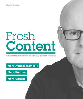 Cover Fresh Content Buch.jpg
