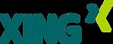 1_Logo_RGB_Pos_01.png