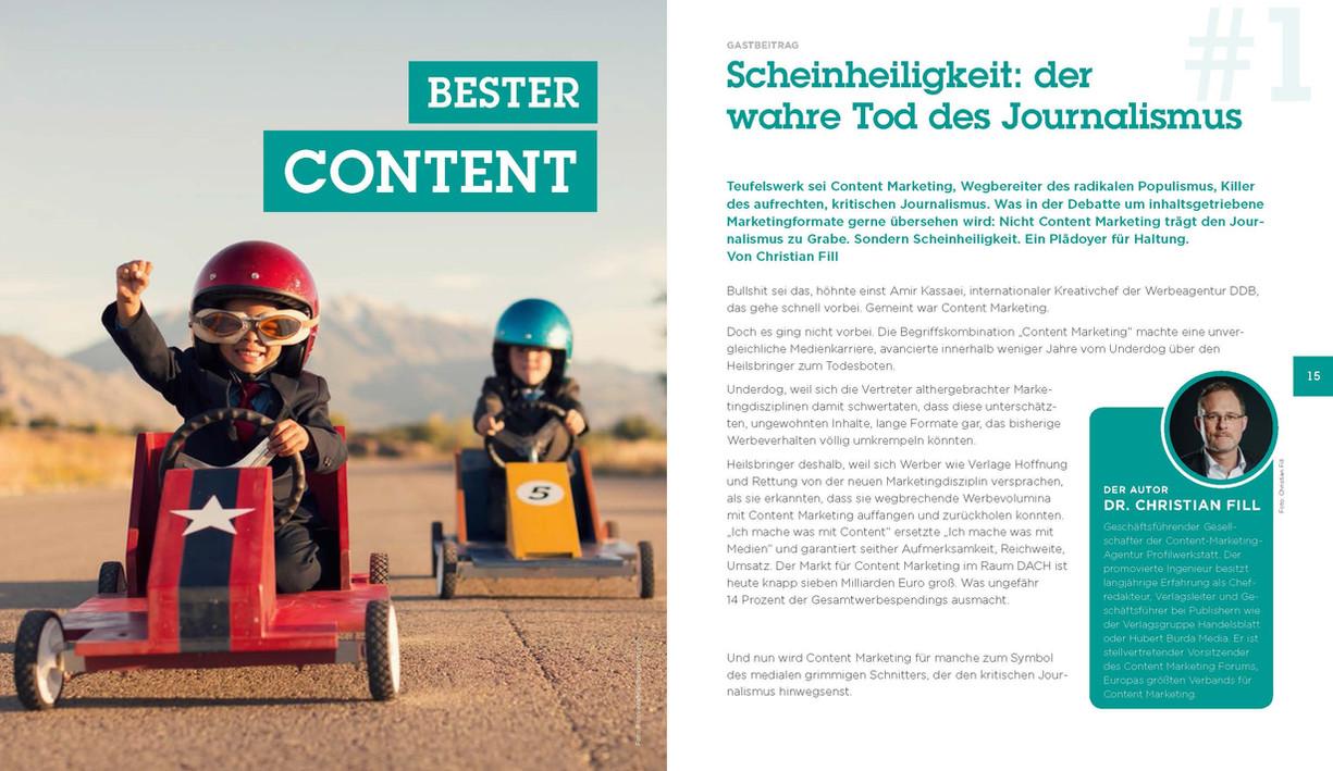 FRESH CONTENT Buch Doppelseiten 9.jpg