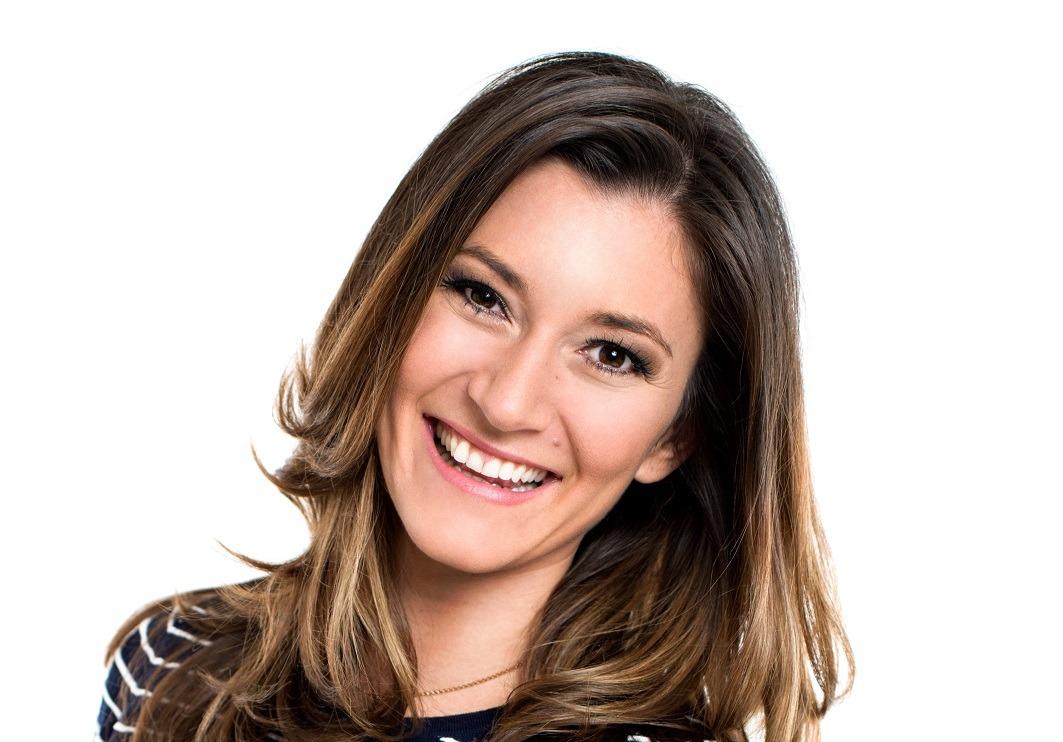 Sandra Thier