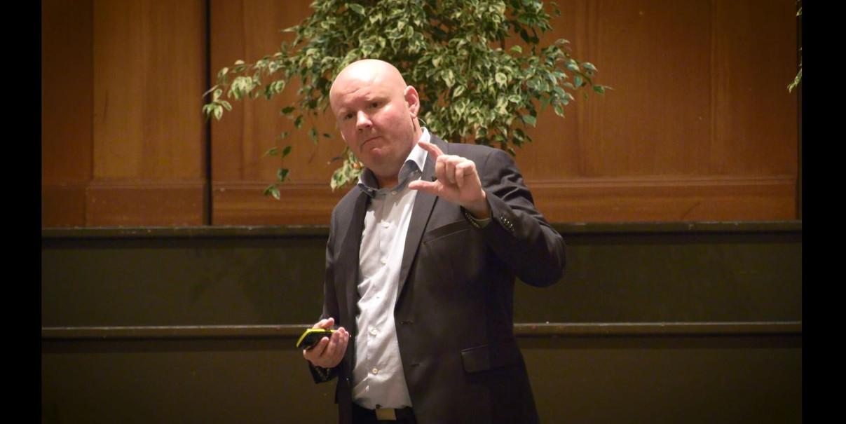 Speaker Harald Kopeter.JPG
