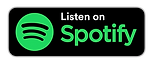 Spotify Podcast 1.png