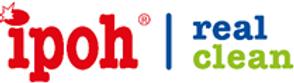 Logo ipoh.png