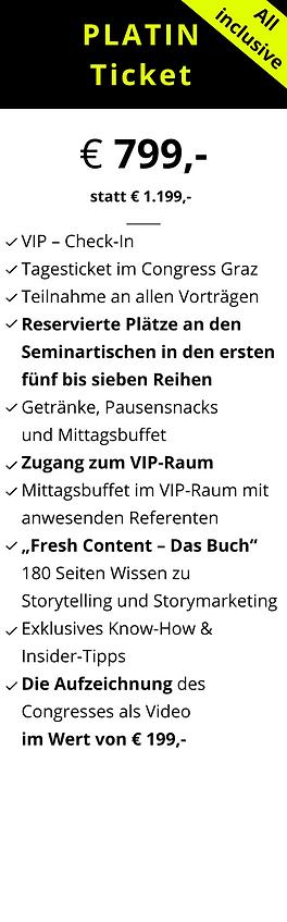 FCC Ticketbox für Wix 4.png