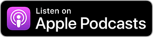 Apple Podcast 1.png