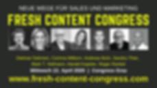 Fresh Content Congress 2020.png