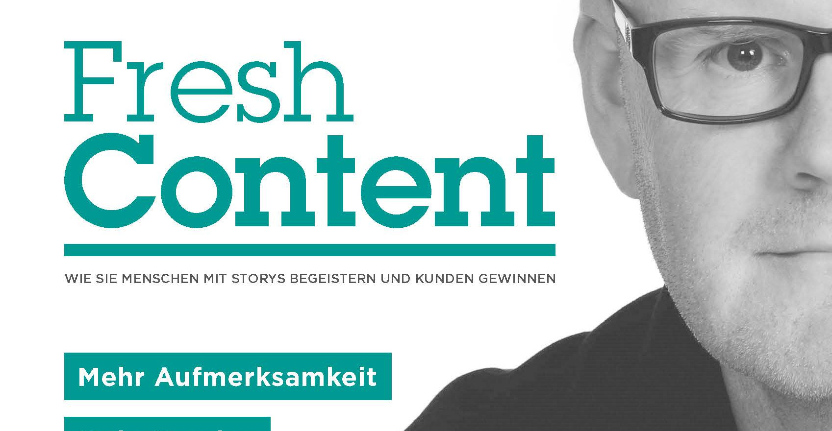 Cover Fresh Content Buch.jpg